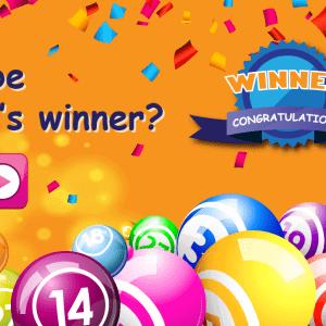 orange_balls_winner_pn